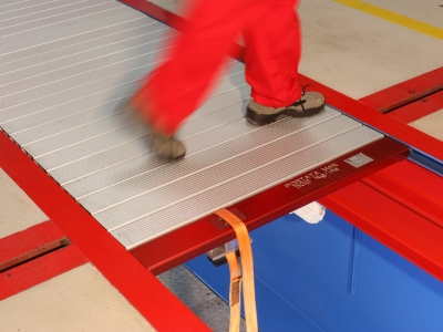 Image Result For Garage Floor Covers